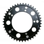 43 Tooth Rear Sprocket - 5017-520-43T