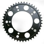 44 Tooth Rear Sprocket - 5017-520-44T