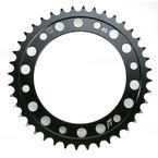 40 Tooth Rear Sprocket - 5032-520-40T