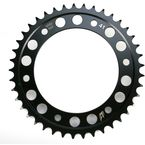 41 Tooth Rear Sprocket - 5032-520-41T