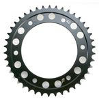 42 Tooth Rear Sprocket - 5032-520-42T