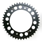 43 Tooth Rear Sprocket - 5032-520-43T