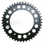 44 Tooth Rear Sprocket - 5032-520-44T