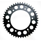 46 Tooth Rear Sprocket - 5032-520-46T