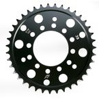 39 Tooth Rear Sprocket - 5063-520-39T