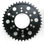 40 Tooth Rear Sprocket - 5063-520-40T