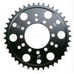 41 Tooth Rear Sprocket - 5063-520-41T