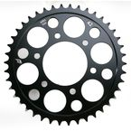 42 Tooth Rear Sprocket - 5063-520-42T