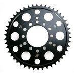 46 Tooth Rear Sprocket - 5063-520-46T