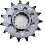 15 Tooth Front Sprocket - 1013-520-15T