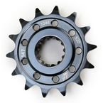 14 Tooth Front Sprocket - 1046-520-14T