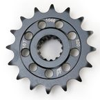 16 Tooth Front Sprocket - 1046-520-16T