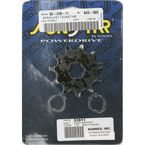 12 Tooth Sprocket - 33912