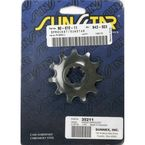 11 Tooth Sprocket - 35211