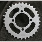 32 Tooth Sprocket - 2-312332
