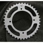 39 Tooth Sprocket - 2-345939