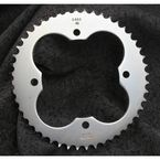 48 Tooth Sprocket - 2-246248