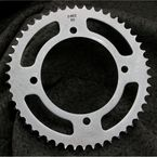 50 Tooth Sprocket - 2-246250