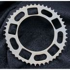 47 Tooth Sprocket - 2-365847