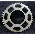 41 Tooth Sprocket - 2-341741