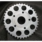 40 Tooth Sprocket - 2-301740