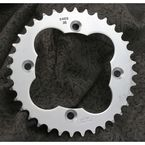 36 Tooth Aluminum Sprocket - 5-346536