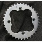 37 Tooth Sprocket - 2-346537