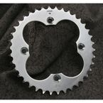 38 Tooth Sprocket - 2-346538