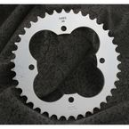 39 Tooth Sprocket - 2-346539
