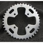 40 Tooth Sprocket - 2-336840