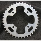 38 Tooth Sprocket - 2-339238