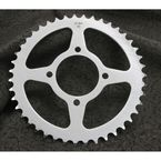 43 Tooth Sprocket - 2-316043