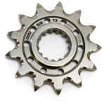 Ultralight Front Sprocket - 292U52013GP