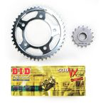 VX X-Ring Chain Kit - DKH-012G