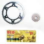 VX X-Ring Chain Kit - DKY-012