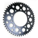 Rear Sprocket - 5014-520-49T