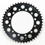 Rear Sprocket - 5030-520-46T