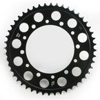 Rear Sprocket - 5030-520-48T