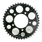 Rear Sprocket - 5068-520-44T
