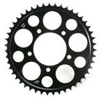 Rear Sprocket - 5068-520-47T