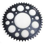 Rear Sprocket - 5009-520-47T