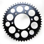 Rear Sprocket - 5009-520-48T