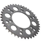 Rear Sprocket - 5009-520-40T