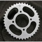 40 Tooth Sprocket - 2-321140