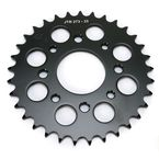 33 Tooth Sprocket  - JTR273.33