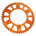 Rear Sprocket - 5-354748OR