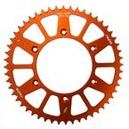 Rear Sprocket - 5-354752OR