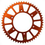 Rear Sprocket - 5-354753OR