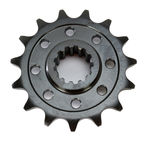 15 Tooth Front Sprocket - 3C715