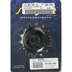 14 Tooth Sprocket - 34014